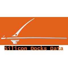 Silicon Docks Data